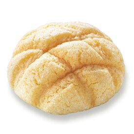 ミニメロンパン 約22g×10個入 17790(パン 軽食 朝食 デニッシュ 洋風調理食品 洋食 朝食 オードブル)