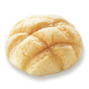 テーブルマーク)ミニメロンパン 1袋(10個)(冷凍食品 パン 軽食 朝食 デニッシュ 洋風調理食品 洋食 朝食 オードブル)