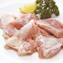 タヒコ)ブラジル鶏モモ 約80g×5切(冷凍食品 唐揚 煮物 焼物 鶏 とり トリ チキン もも モモ 鳥肉 鶏肉 2018年新商品 …