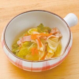タナカフーズ)キャベツのスープ煮85g(和食,居酒屋,一品,煮物,きゃべつ,2020年新商品:洋食一品)