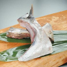 メリータイム)キハダマグロ カマ (300-400g)×5切入(冷凍食品 ボリューム感 鮪 まぐろ 魚 きはだまぐろ 2018年新商品 魚介類)