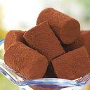 ヒカリ乳業)生チョコアイス 12ml×80粒(冷凍食品 おやつ トッピング 業務用食材 冷凍 パーティー 給食 アイス 生ちょ…