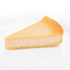 スカーフード)ベイクドチーズケーキ 60g×5個(冷凍食品 濃厚 ケーキ 洋菓子 チーズ デザート 2018年新商品 デザート)