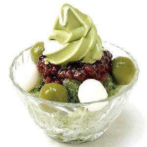 タヌマ)抹茶白玉 500g(約70個入)(冷凍食品 国産 まっちゃ しらたま 文化祭 デザート スィーツ お菓子)