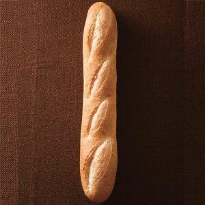 テーブルマーク)レストランバケット 230g(冷凍食品 軽食 朝食 バゲット 業務用食材  ぱん フランスパン )