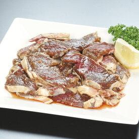 オリジナル)長沼ロースジンギスカン500g(冷凍食品 柔らかい 脂身が少ない 羊 焼肉 2018年新商品 肉)