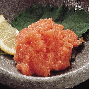 北洋海産)上質バラコ 500g(冷凍食品 辛子明太子の中身だけ 業務用食材 魚卵 明太子 バラコ)