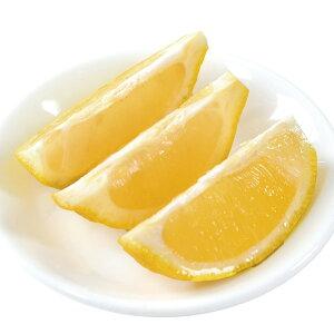 アスク)トロピカルマリア カット レモン500g(レモン トッピング フルーツ 檸檬 れもん イベント 海の家 屋台 シロップ 割もの トッピング かき氷)