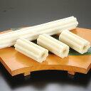 スギヨ ) ちくわぶ 約170g 販売期間 10月-2月(竹輪 麩 おでん 豚汁 煮物 ちくわぶ チクワブ 鍋食材 肉 野菜)