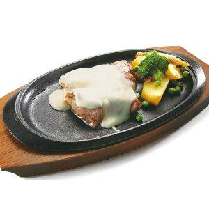 キユーピー)もっちりのびるチーズソース(アリゴ風)500g(カフェ 洋食 ランチ ハンバーグ トッピング 軽食 2020年新商品 洋風 和風調味料)