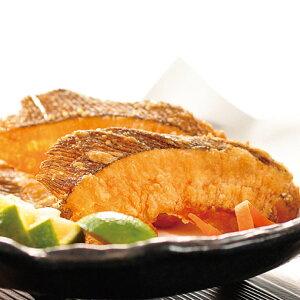 大冷)カレイヒレせんべい500g(約26〜30枚)(かれい 鰈 センベイ 和食 揚げ物 2020年新商品 海鮮惣菜)