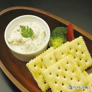 いぶりがっこクリームチーズ 200g 20575(いぶりがっこ 秋田 伝統 漬物 オードブル 前菜 洋食 一品)