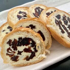 山村食品)レーズン&レパン1本(300g)(れーずん レーズン れぱん レパン オードブル 前菜 2020年新商品:洋風軽食)