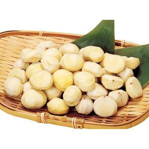 山福 ) むき 栗 1kg ( 約120粒入 ) 販売期間 9月-12月(くり クリ 栗 季節限定 秋食材 原材料 )