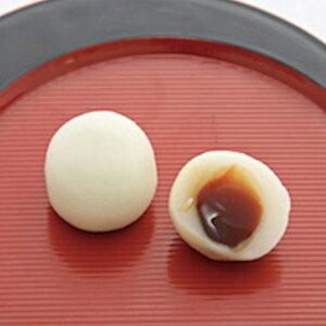 喜美良 みたらしだんご 240g (12個入) 20971(団子 ダンゴ デザート スイーツ)