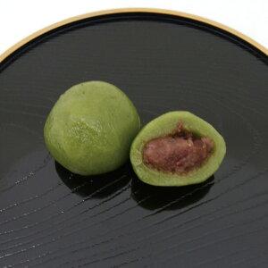 華桔梗)こだんご草粒あん240g(12個入)(団子 ダンゴ デザート スイーツ)