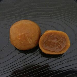 華桔梗)こだんごチョコレート240g(12個入)(団子 ダンゴ デザート スイーツ)