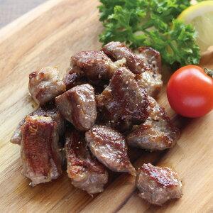 栗山ノーサン)ジューシー豚ハラミ生(塩コショー)1kg(国産 ぶた はらみ 豚肉)