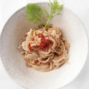栗山ノーサン)豚酢もつ150g(国産 ぶた 胃袋 豚肉)