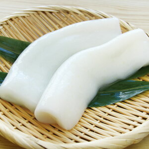 カモ井食品)ロールイカ  2本入(約420g)(冷凍食品 中華 炒め物 焼物 いか イカ 烏賊)