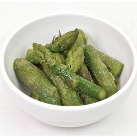 交洋)アスパラカット500g(冷凍野菜 あすぱら アスパラ 野菜 冷凍野菜 緑黄色野菜)