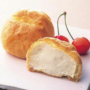 ソフトシュークリーム 約29g×15個入 22143(ケーキ 洋菓子 デザート 洋風 大容量)