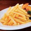 【学園祭食材】【イベント食材】ハインツ)ストレートカットポテト 1kg(冷凍食品 フライドポテトフライ 揚げ物 お惣菜…