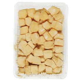 オリジナル)わらび餅(きな粉)1kg(約75〜80個入)(冷凍食品業務用きなこわらびもちワラビモチ)