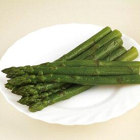 グリーン アスパラガス M サイズ 500g(冷凍食品 野菜 アスパラ 冷凍野菜)