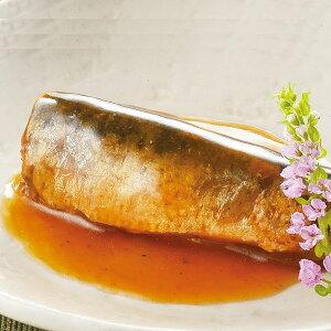 イワシ梅煮 約500g (10切入) 20480(いわし 鰯 国産 居酒屋 お弁当 和食)