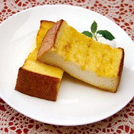 厚ぎり フレンチ 65.5g×2個入 21889(フレンチトースト パン 軽食 スナック)