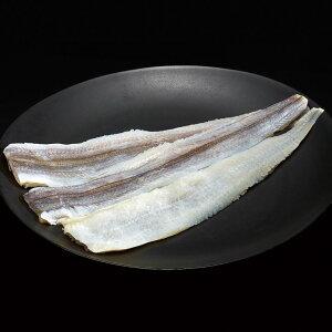 天ぷら用銀穴子開き (味付) 300g (10尾入) 21930(穴子 あなご てんぷら 銀穴子)