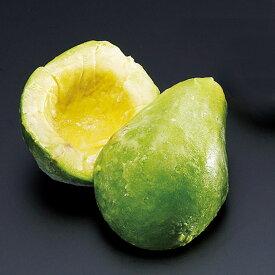 アボカド ハーフカット 500g 21938(冷凍野菜 野菜 アボガド メキシコ産)