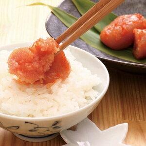無着色 辛子明太子 500g (約50個入) 21989(からし めんたいこ 魚卵 塩漬 2021年新商品:魚介類)