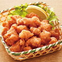 日本ハム) 鶏ひざ軟骨唐揚げ 500g/袋(なんこつ,から揚,ナンコツ,からあげ,ビールつまみ:和食揚物,和食肉類,和食唐揚…