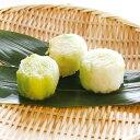 京果食品 ) 白菜 ロール 500g ( 10個入 ) 販売期間 10月-2月(おでん 鍋物 オデン ハクサイ はくさい 鍋食材 肉 野菜)