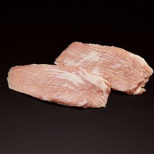 豚トロ (ネック) 1kg (4〜5ピース入) 22438(とんとろ 豚肉 汁物 炒め物 2021年新商品:野菜・肉・缶詰)