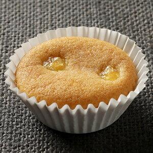 新米粉のカップケーキ メープル風味 (鉄) 25g×40個入 22598(ミニ ケーキ 洋菓子 焼菓子)