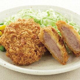 手切り ヒレカツ 40g×15個入 4321(ジューシーな食感 ヒレ肉 サクサク ヒレカツ 洋食 肉料理 セール 割引 10%OFF)