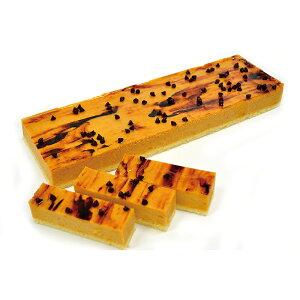 かぼちゃクラムプリン 430g(カットなし) 12730 販売期間 9月-11月(フリーカット ぷりん 南瓜)