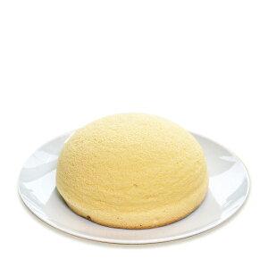 米粉ズコットチーズケーキ [グルテンフリー] 4号(直径12cm)2〜4人前 [スイーツ・内祝い・ギフト・熨斗対応・誕生祝い・米粉・お返し]