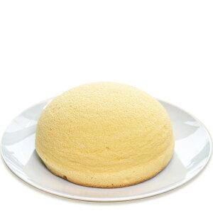 米粉ズコットチーズケーキ [グルテンフリー] 5号(直径15cm)4〜6人前 [スイーツ・内祝い・ギフト・熨斗対応・誕生祝い・米粉・お返し]