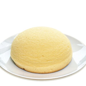 米粉ズコットチーズケーキ [グルテンフリー] 6号(直径18cm)6〜8人前 [スイーツ・内祝い・ギフト・熨斗対応・誕生祝い・米粉・お返し]