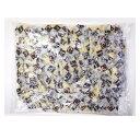 がり生姜 3g x 200袋(5つ入り:1ケース) 送料無料(沖縄、離島を除く)[ミニパック 小分け 小袋 ミニサイズ] 【富里出…