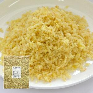 冷蔵 みじん切り生姜 1kg 高知県産