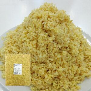 冷蔵 みじん切り生姜 1kg タイ産