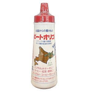 日本甜菜糖 ビートオリゴ 水あめ状 PET容器入り 300g