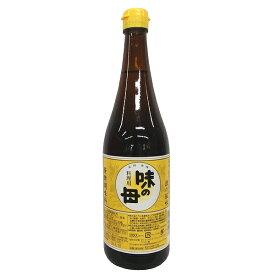 発酵調味料 味の母 ビン 720ml