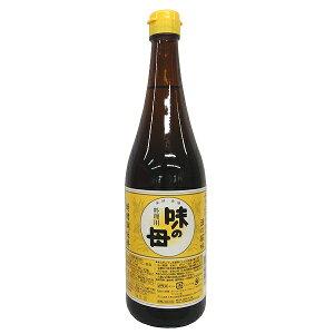 味の一醸造 味の母 みりん 味醂 発酵調味料 みりん風調味料 一升瓶 1.8L
