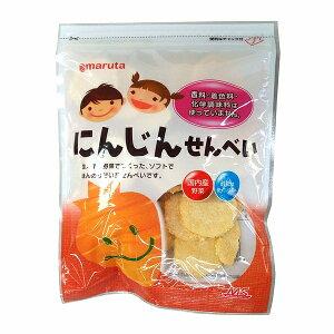 maruta にんじんせんべい 30g